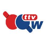 Logo TTV Waalwijk