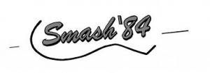 Logo_Smash