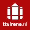Logo_ttv Irene