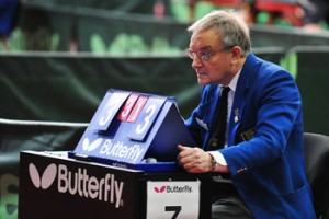 table-tennis-umpire
