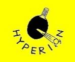 Logo TTV Hyperion