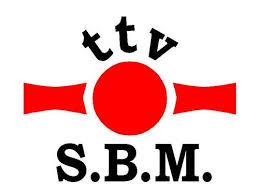 Logo_TTVSBM